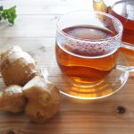 cinnamon-ginger-hot-drink