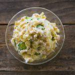 linseed-oil-potato-salad