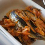sardine-cans-tomato