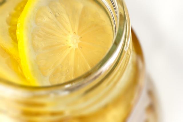 egomaabura-lemon-dressing
