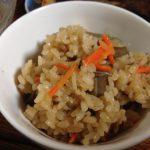chia-seeds-takikomi-gohan