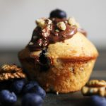 cottage-cheese-muffin