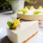 cottage-cheese-yogurt-cake