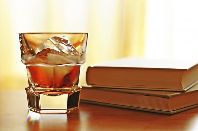 mulberry-brandy-pickled