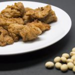 soy-meat-fried-chicken