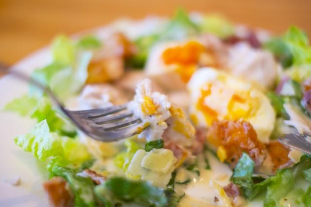 kale-egg-salad