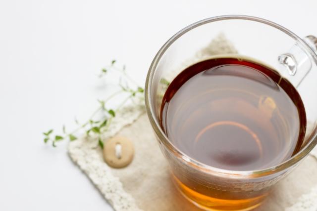 jerusalem-artichoke-tea