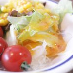 egomaabura-onion-dressing