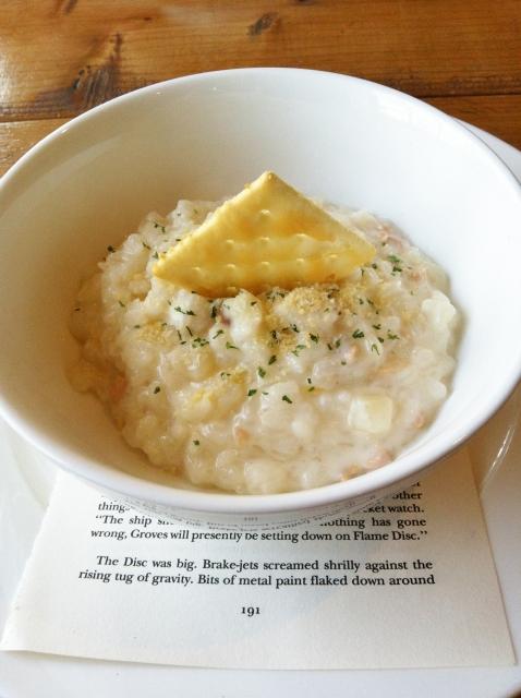quinoa-cheese-risotto