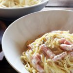 cottage-cheese-carbonara