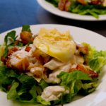 cottage-cheese-chicken-breast-salad