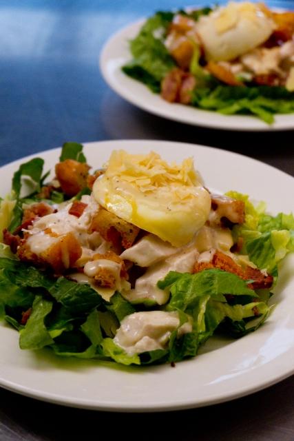 cottage-cheese-chicken-breast-salad