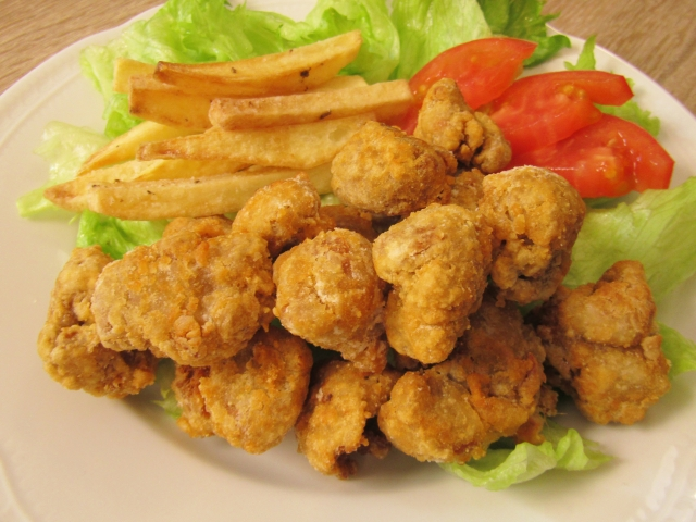soy-meat-not-fried-chicken