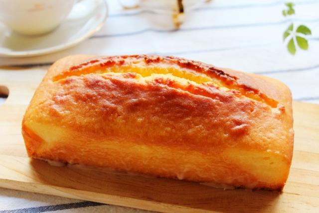 chia-seeds-banana-cake