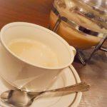 hot-tapioca-milk-tea