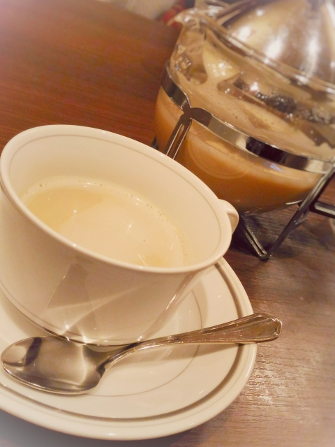 hot-tapioca-milk-tea