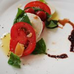 linseed-oil-balsamic-vinegar-dressing