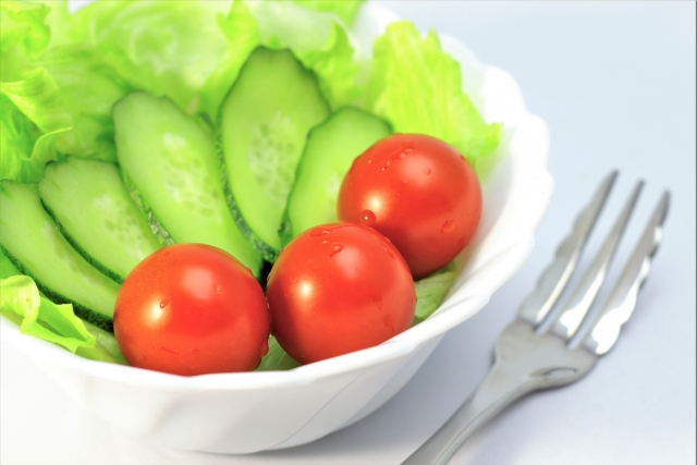 cottage-cheese-cucumber-salad