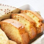 cinnamon-apple-pound-cake