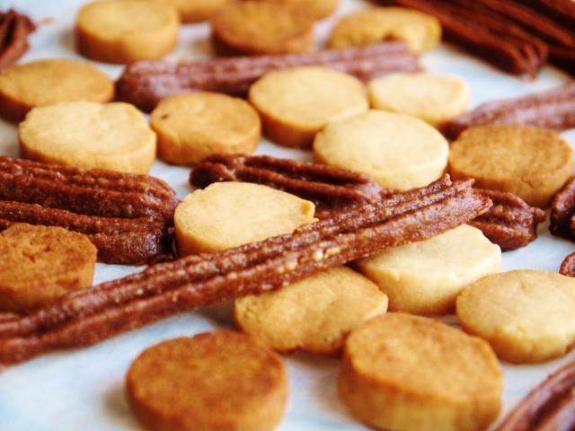 cinnamon-caramel-cookie