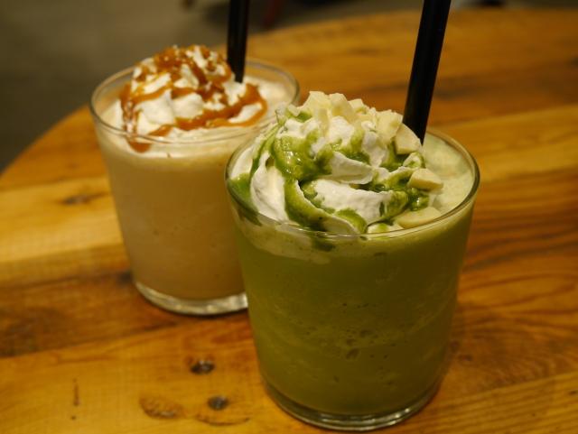 tapioca-green-tea-milk