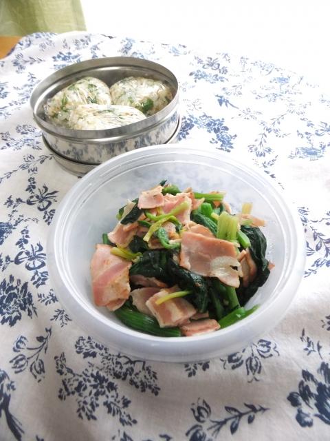kale-fried-bacon