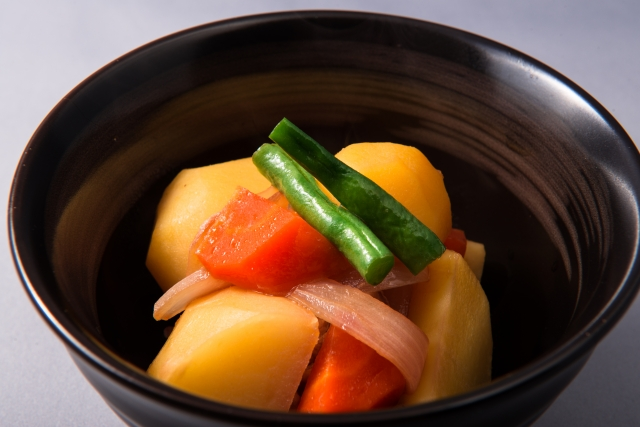 jerusalem-artichoke-stew