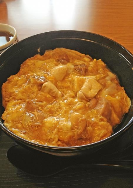 jerusalem-artichoke-chicken-fried-food