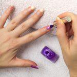 nail-goods
