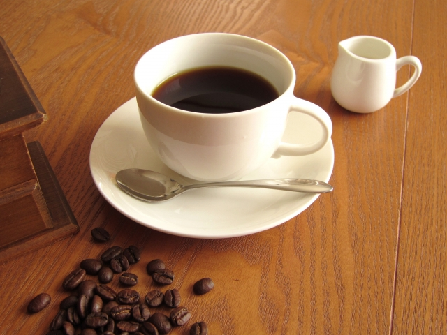 cinnamon-coffee