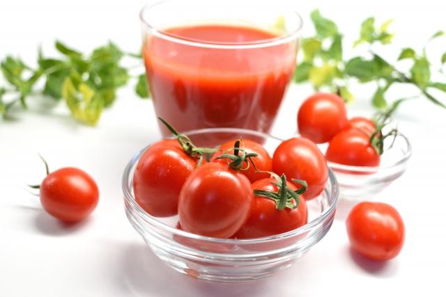 linseed-oil-tomato-juice