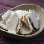 jerusalem-artichoke-kasuzuke