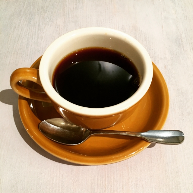 bamboo-charcoal-coffee