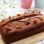 cocoa-nibs-pound-cake