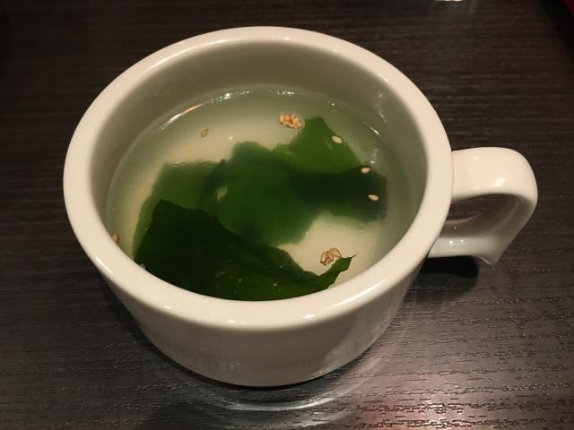 chia-seeds-soup