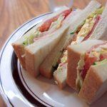 cottage-cheese-uncured-ham-sandwich