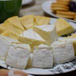 cottage-cheese-misozuke
