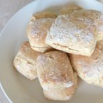 cottage-cheese-scone