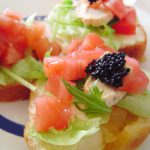 cottage-cheese-canape