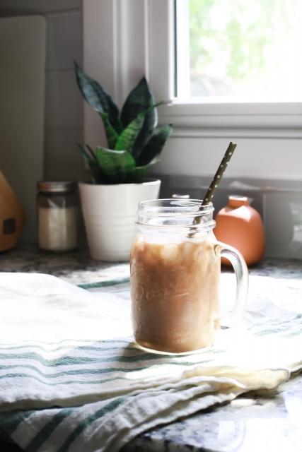 tapioca-milk-tea-jelly