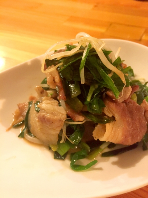 kale-pork-fried-oyster