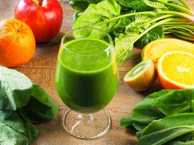 linseed-oil-vegetable-juice