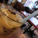 tapioca-roasted-green-tea-latte