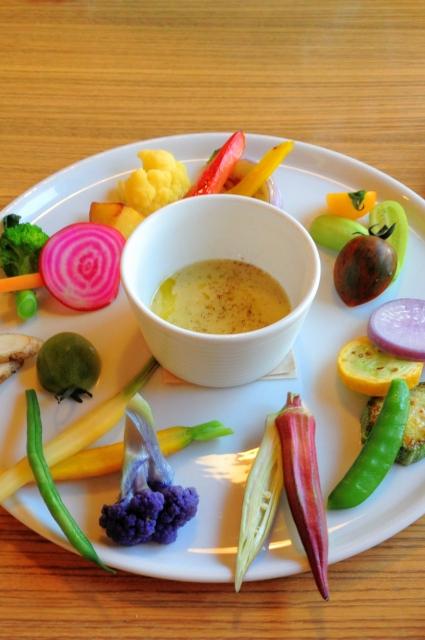 cottage-cheese-garlic-dip