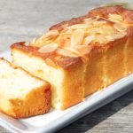 cottage-cheese-pound-cake