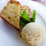 chia-seeds-pound-cake
