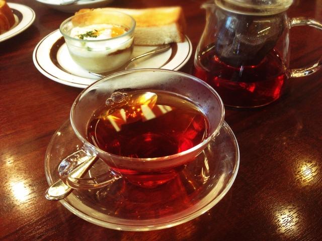 chia-seeds-black-tea