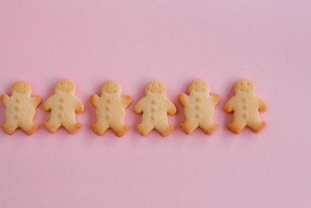 cinnamon-ginger-cookie