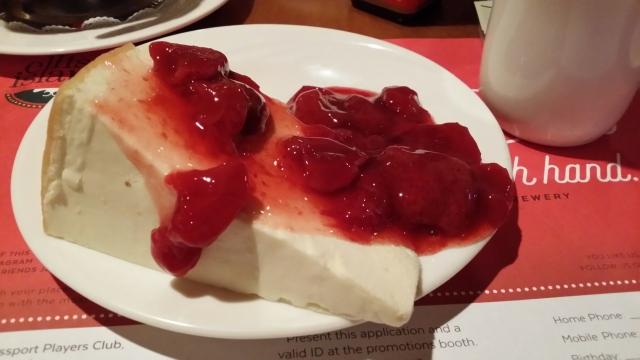 cottage-cheese-rare-cheese-cake