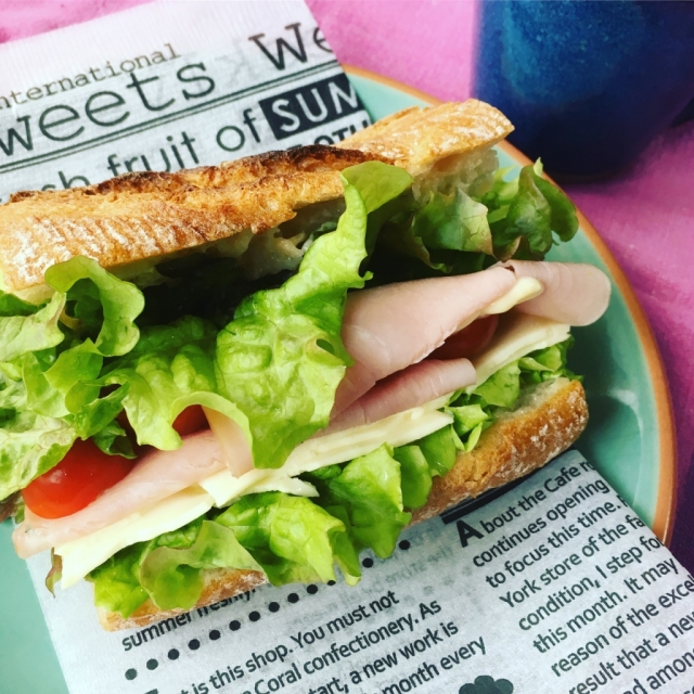 bamboo-charcoal-sandwich